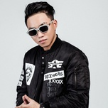 Tuyển Tập Ca Khúc Hay Của DJ DSmall 2016