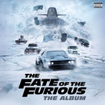 the fate of the furious: the album - v.a