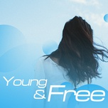 young & free - v.a