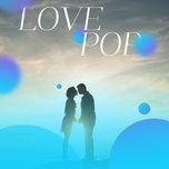 love pop - v.a