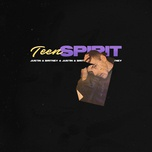 Teen Spirit (Justin & Britney) (Single)