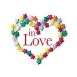 in love - v.a