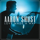 my savior my god (live) (single) - aaron shust