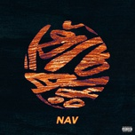 some way (single) - nav, the weeknd