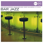 bar jazz (jazz club) - v.a