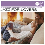 jazz for lovers (jazz club) - v.a