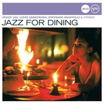 jazz for dining (jazz club) - v.a