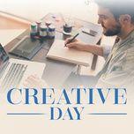 creative day - v.a