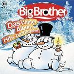 Das Winteralbum (New Version)