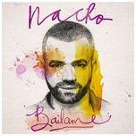 bailame (single) - nacho