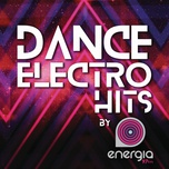 dance electro hits - v.a