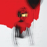 pose (dance remixes) (ep) - rihanna
