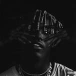 peek a boo (single) - lil yachty, migos