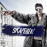 Skaperen 2017 (Single)