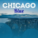 chicago blues - v.a