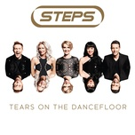 tears on the dancefloor - steps
