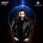 steve angello in the mix - steve angello