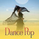 Dance POP - V.A