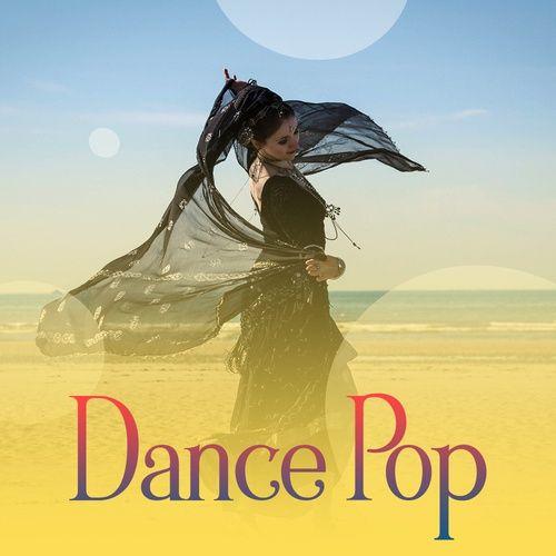 Nhạc Dance Pop Hay Nhất