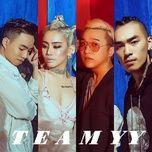 Ngày Cưới (Team Yanbi Yến Lê) (The Remix 2017)