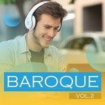 baroque vol.2 - v.a