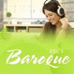 baroque vol.4 - v.a