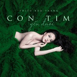 Con Tim Yếu Đuối (Single)