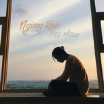Ngừng Khóc Cho Nhau (Single)