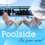 poolside in your mind - v.a