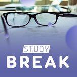 study break - v.a