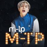 m-tp M-TP