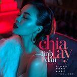 Chia Tay Tình Đầu (Single)