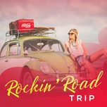 rockin' road trip - v.a