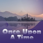 once upon a time - v.a
