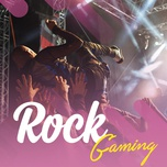 rock gaming - v.a