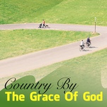 country by the grace of god - v.a
