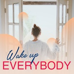 wake up everybody - v.a