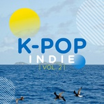 k-pop indie (vol. 2) - v.a