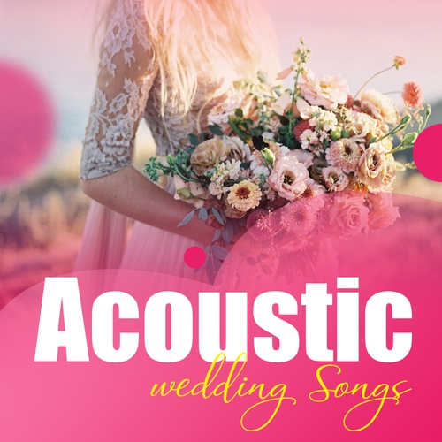 Best Christian Wedding Processional Songs  News  Hear It