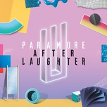 hard times (single) - paramore