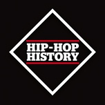 hip-hop history: the collection - v.a