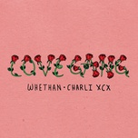 Love Gang (Single)