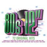 original hits - 80s 12'' - v.a