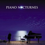 Piano Nocturne