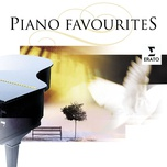 the most beautiful piano pieces - v.a