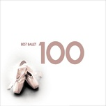 100 best ballet - v.a