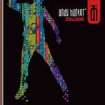 colour - andy hunter