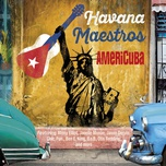 stand by me (single) - havana maestros, ben e king