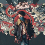 life of the party (single) - all time low