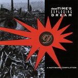 Deadtime's Exploding Dream: A Nettwerk Compilation